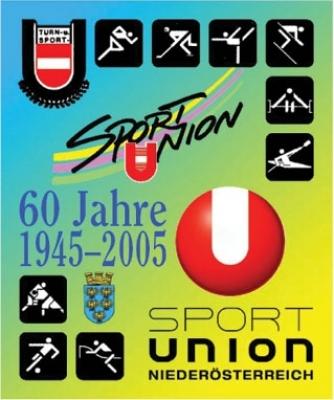 60 Jahre Union NOE 2005