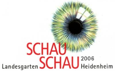Staedtepartner 3 Heidenheim 2005