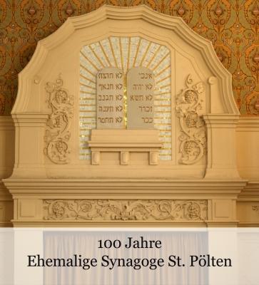 Synagoge Thora_neu