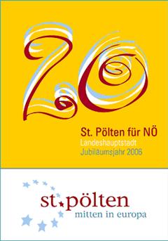 20 Jahre LH St. Poelten 2006 / derzeit ausverkauft