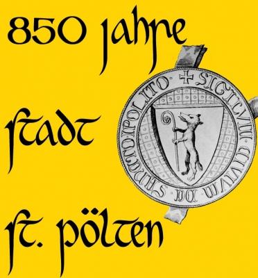 850 Jahre Stadtrecht 2 2009