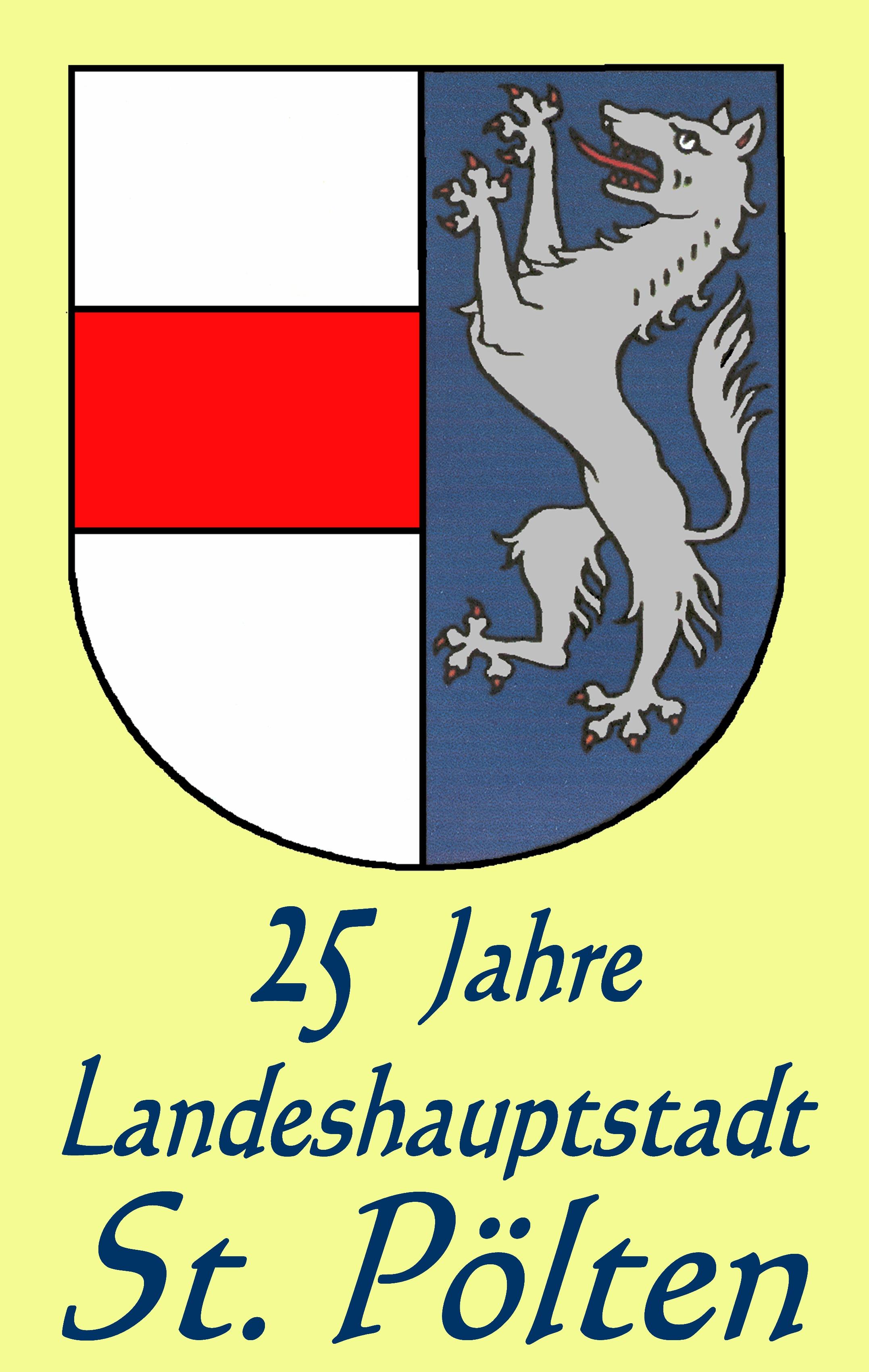 25 Jahre LH 1 2011 Gegenwart