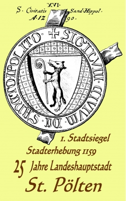 25 Jahre LH 1 2011 Mittelalter