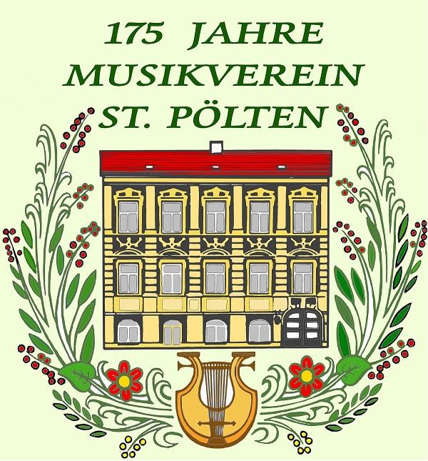 175 Jahre Musikverein 2012