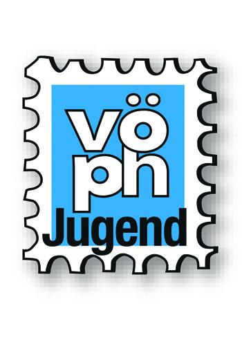 VOEPh_Jugend_k
